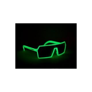 Compounds fotoluminescenti per materie plastiche 25kg