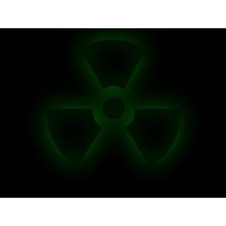Inchiostro X-Ray 100ml