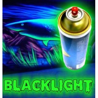 VERNICE BLACKLIGHT IN SPRAY