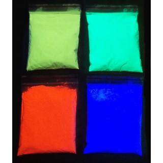 Pigmenti infrarossi
