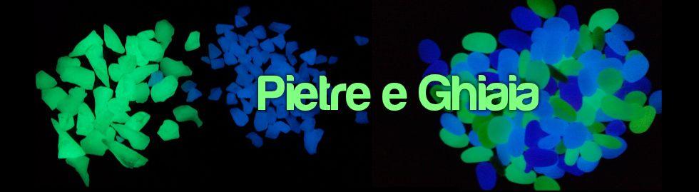Vernici Fluorescenti Per Pareti.Segnaletica Fotoluminescente Vernici Fluorescenti Decorazione